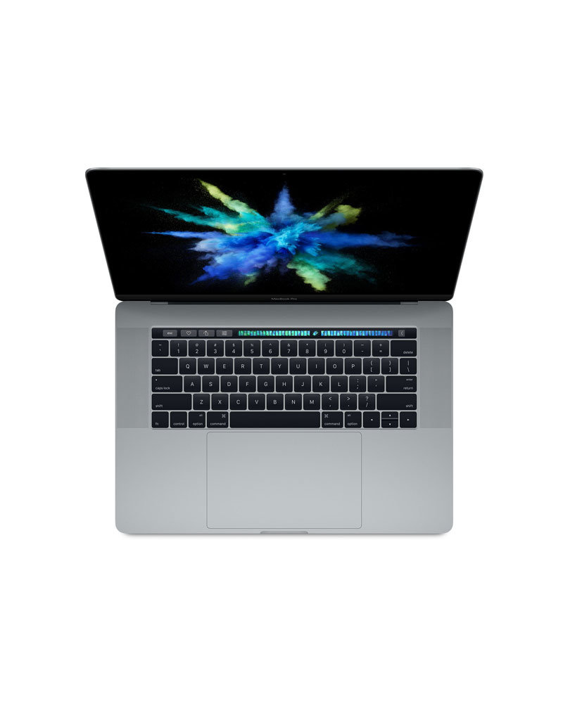 Macbook Pro Retina 16 2.3Ghz i9 8 Core 16GB/1TB (2019) Touch Bar - Space Grey