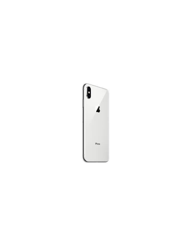 iPhone XS Max, 512Gb, Silver