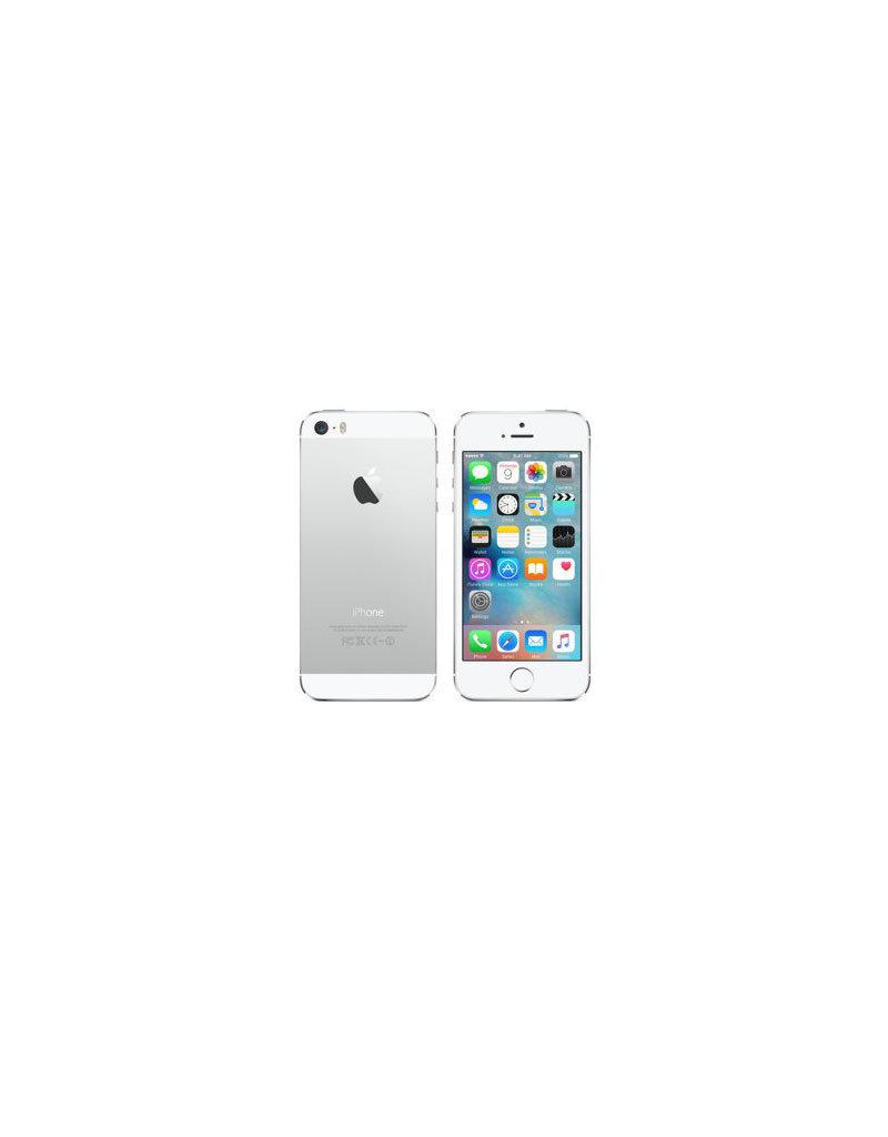 iPhone SE - 32GB - Silver