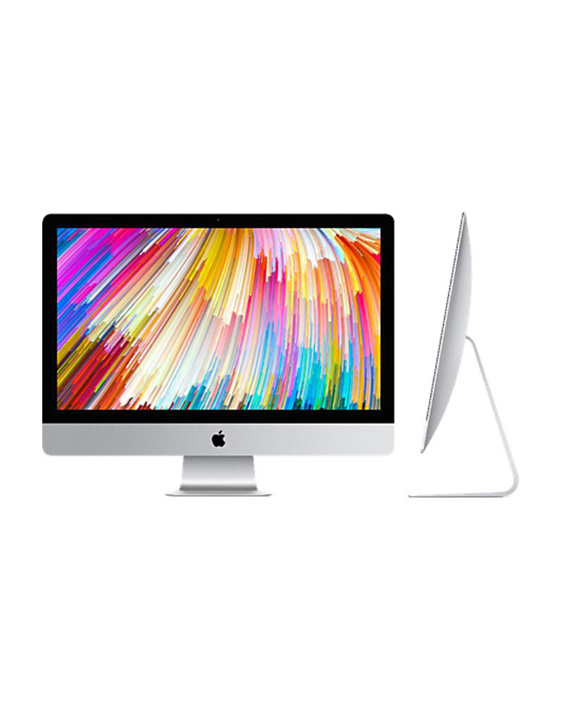 iMac 27 3.4Ghz i5 QC 16Gb/1Tb (2013)