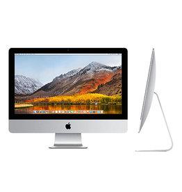 iMac 21.5 3.1Ghz QC i5 8Gb/1TB (Late 2015) - Retina 4k Display