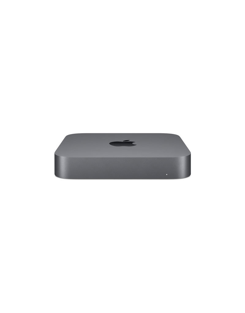 Mac Mini 3Ghz i5 6C 8Gb/512Gb SSD (2020)