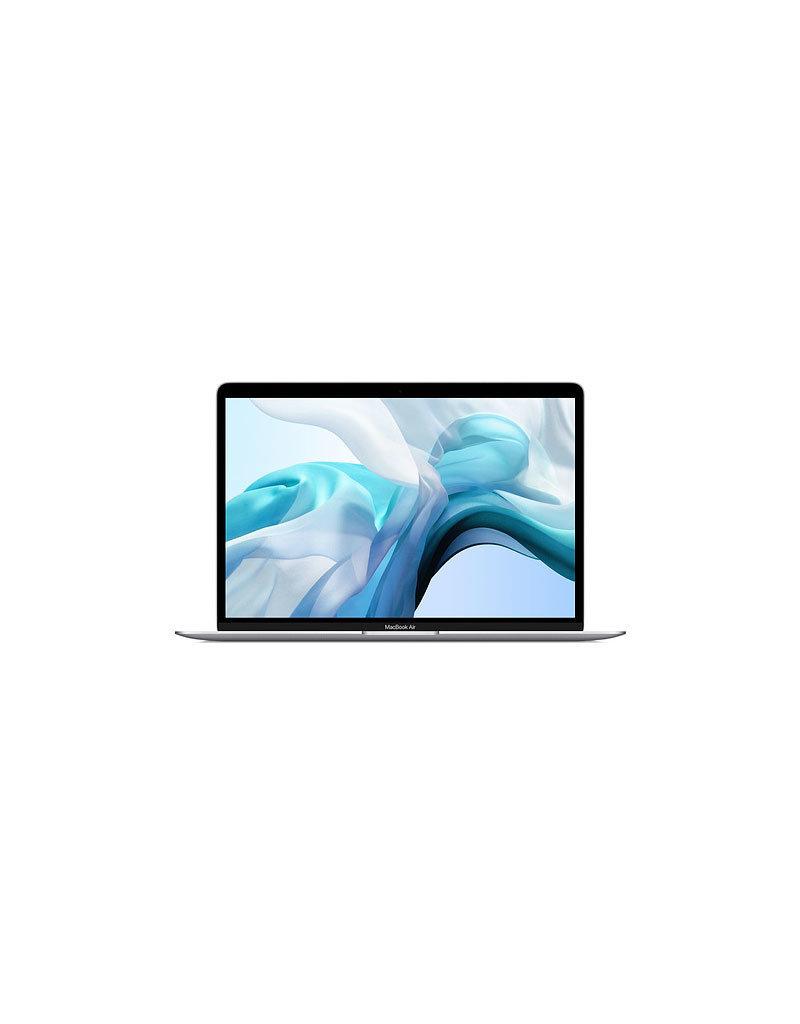 Macbook Air 13 1.1Ghz i3 8Gb/256Gb - Silver (2020)