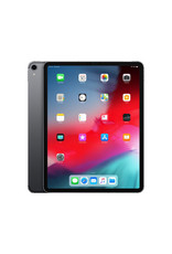 "iPad Pro 11"" Cellular 128GB, Space Grey (2nd Gen)"