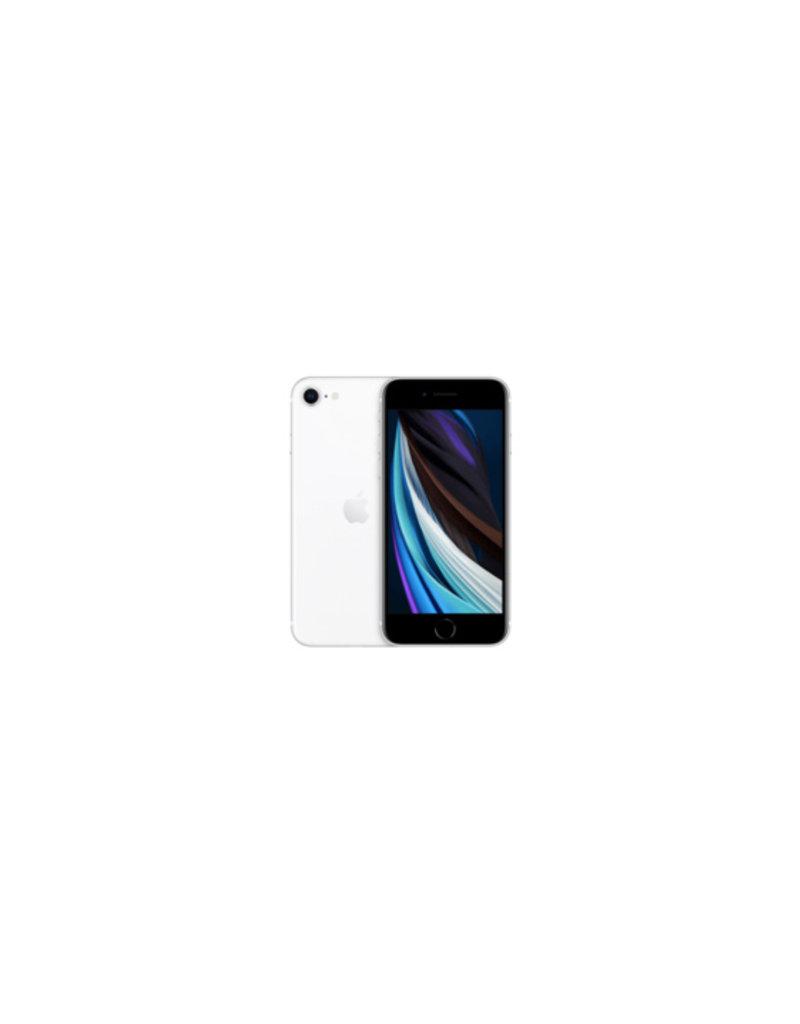 iPhone SE2 - 256Gb - White