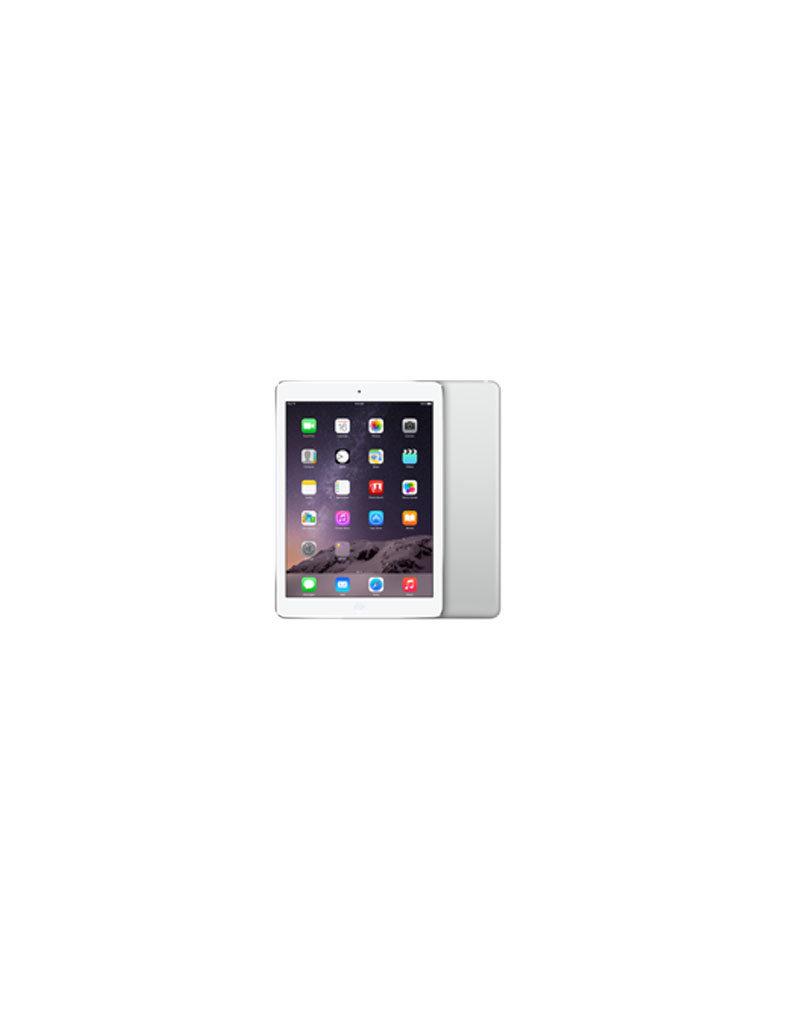 "iPad Air 3 10.5"" Wifi 4G 256GB Silver"