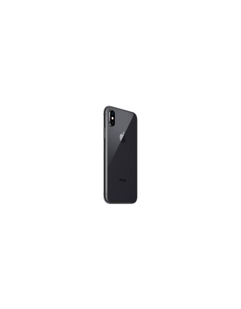 iPhone XS, 512Gb, Grey