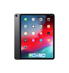 "iPad Pro 12.9"" 512Gb Grey Cellular"