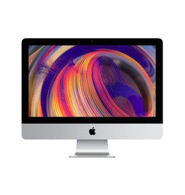 iMac 21.5 2.3Ghz DC, 8GB, 256GB SSD (2020)