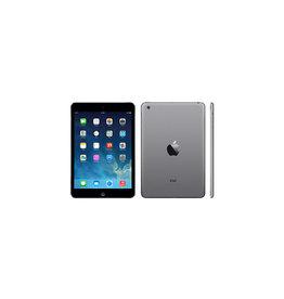 iPad mini 4 16GB Grey *free Logitech keyboard included*