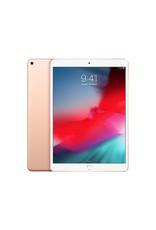 iPad Air 256Gb Gold Cellular