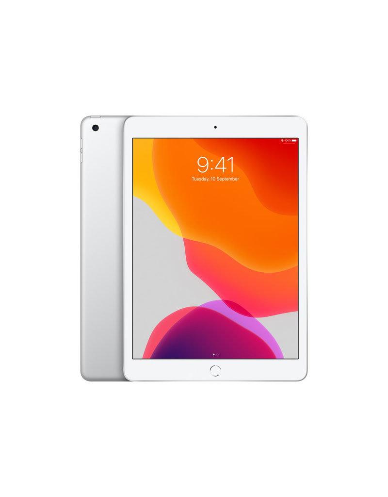 iPad 8 128Gb Silver Wifi
