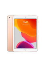 iPad 8 128Gb Gold Wifi