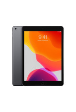 iPad 8 128Gb Space Grey Cellular