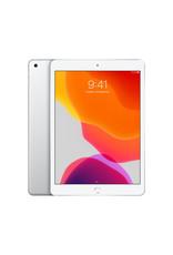 iPad 8 128Gb Silver Cellular