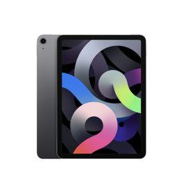 iPad Air 4 256Gb Space Grey Wifi
