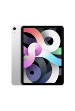 iPad Air 4 256Gb Silver Wifi