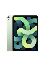 iPad Air 4 64Gb Green Cellular