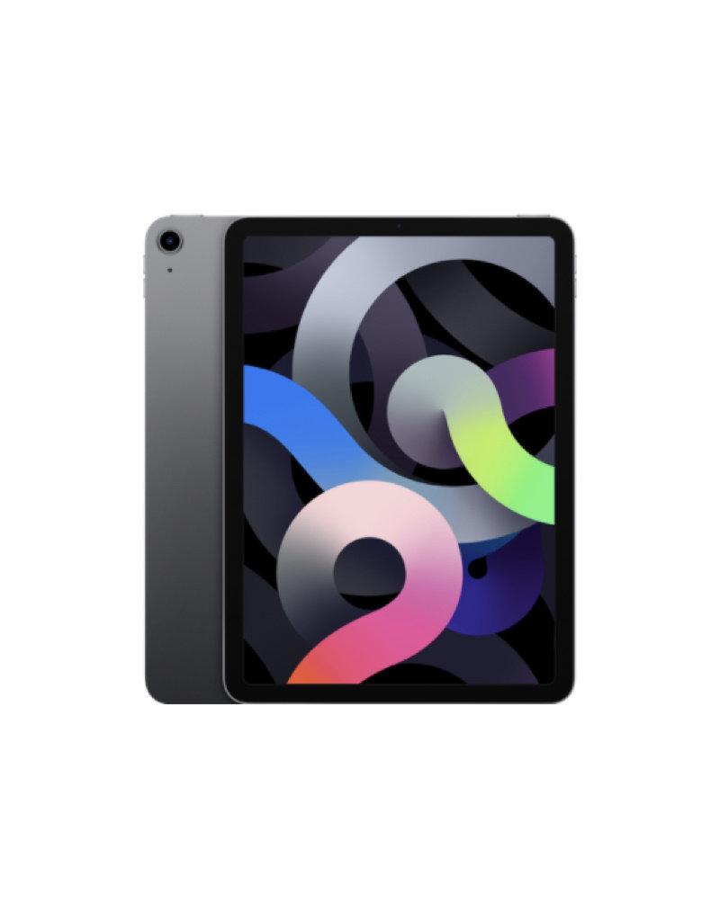 iPad Air 4 256Gb Space Grey Cellular