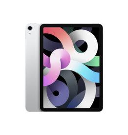 iPad Air 4 256Gb Silver Cellular