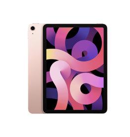 iPad Air 4 256Gb Rose Gold Cellular