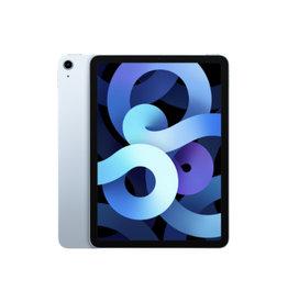 iPad Air 4 256Gb Sky Blue Cellular