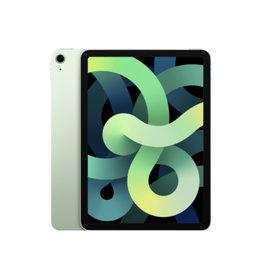 iPad Air 4 256Gb Green Cellular