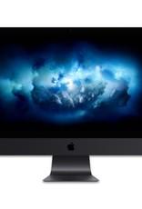 iMac Pro 27 3.2Ghz 8 Core 64Gb/1TB SSD - (Late 2017)