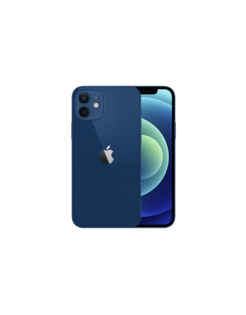 iPhone 12 64GB - Blue