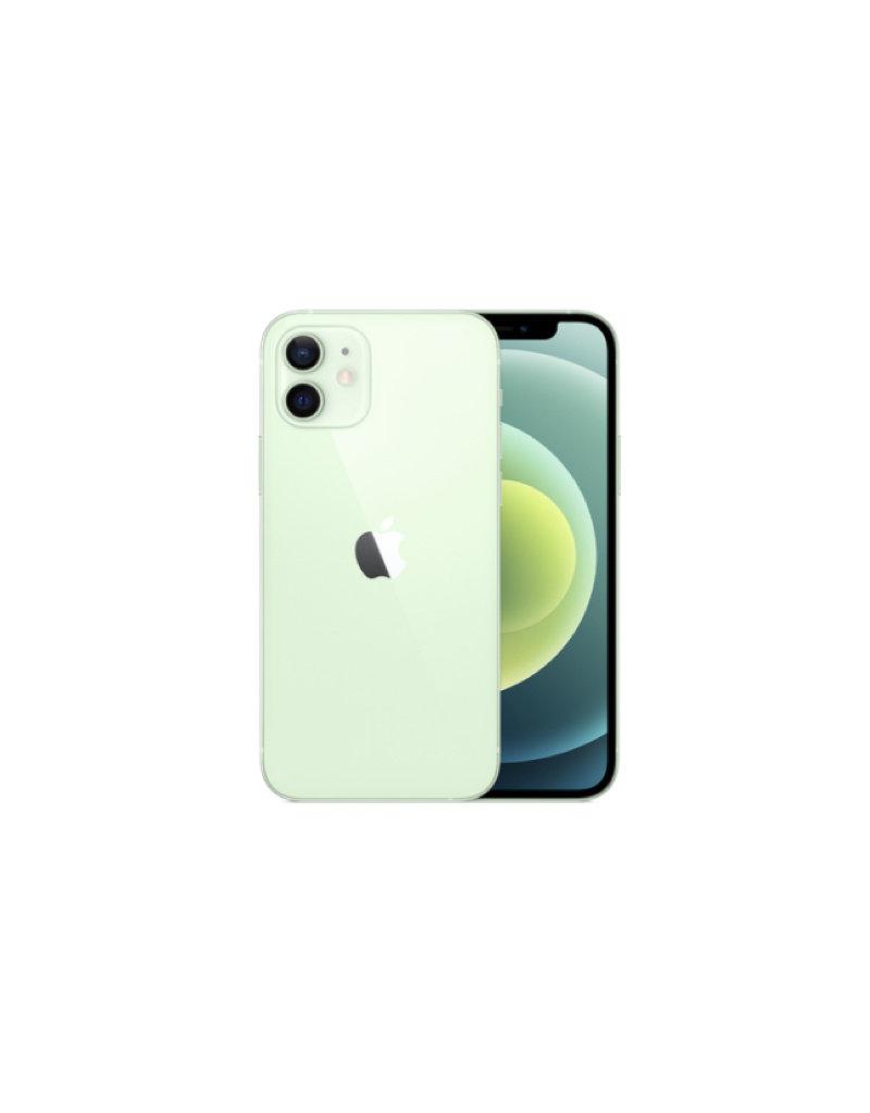 iPhone 12 128GB - Green