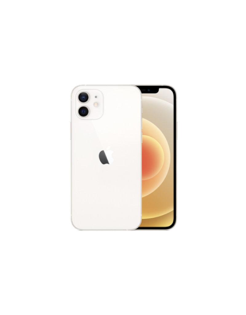 iPhone 12 256GB - White