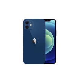 iPhone 12 256GB - Blue