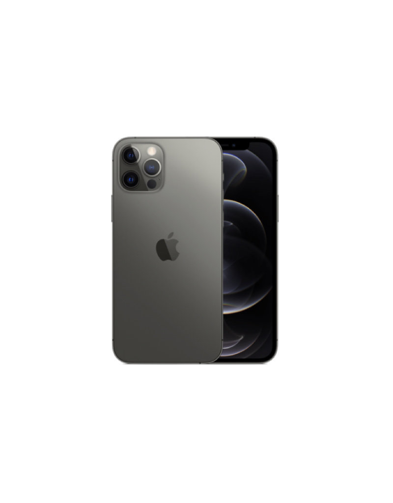 iPhone 12 Pro Standard 256GB - Graphite