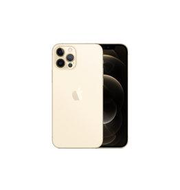 iPhone 12 Pro Standard 256GB - Gold