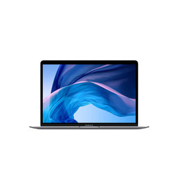 Macbook Air 13 1.2Ghz i7 16Gb/2TB - Space Grey (2020)