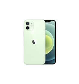 iPhone 12 Mini 64Gb - Green