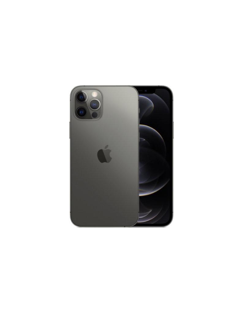 iPhone 12 Pro Max 128GB - Graphite