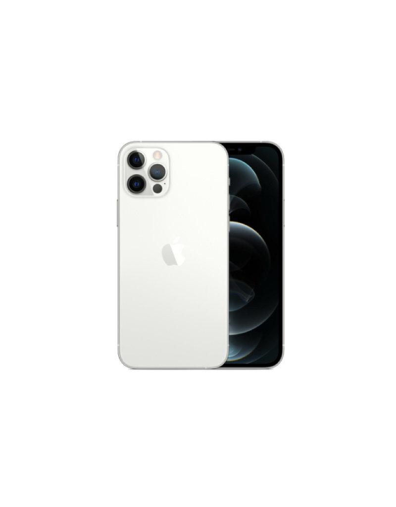 iPhone 12 Pro Max 512GB - Silver