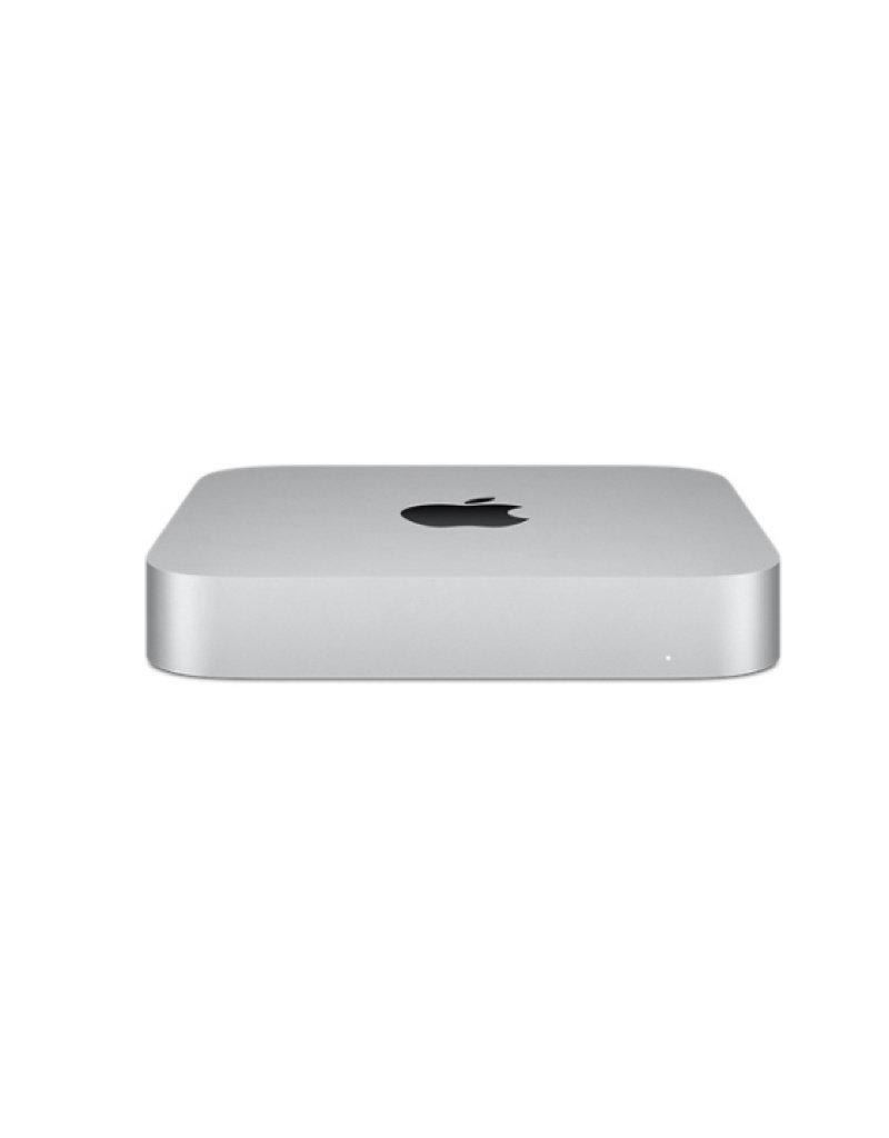 Mac Mini M1 8C CPU 8GB 256GB storage (2020)
