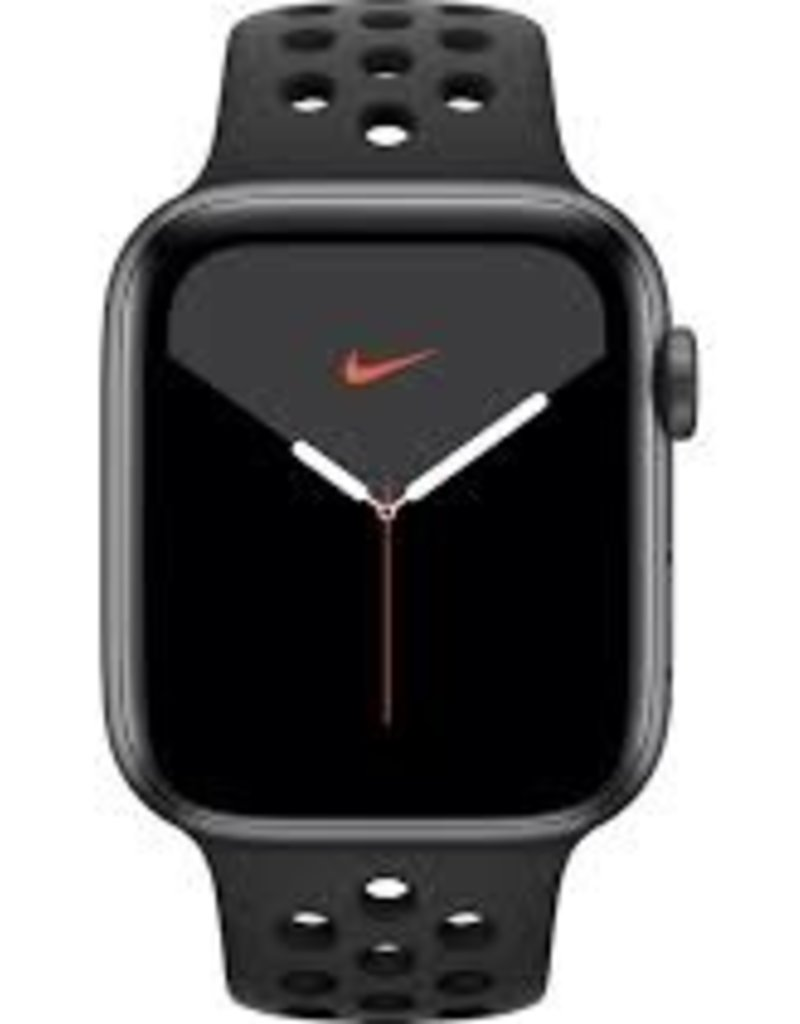Apple Watch Series 5 GPS + Cellular 44mm Space Grey