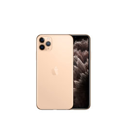 iPhone 11 Pro Gold 512Gb Max