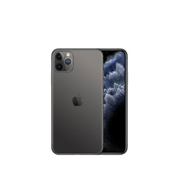iPhone 11 Pro Grey 64Gb Max