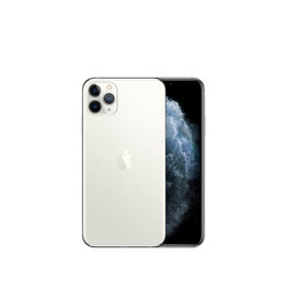 iPhone 11 Pro Silver 64Gb Max