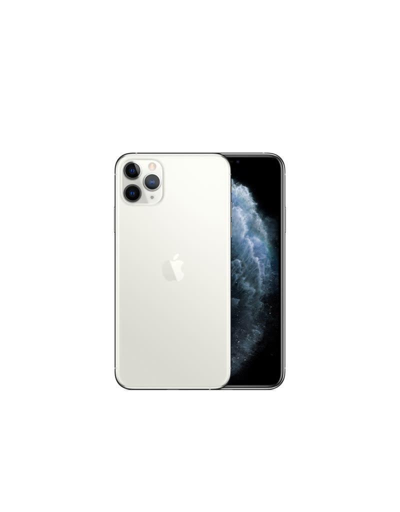 iPhone 11 Pro Silver 64Gb Max