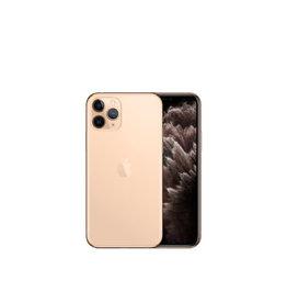 iPhone 11 Pro Gold 256Gb Standard