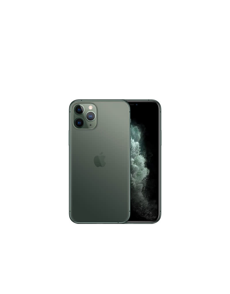 iPhone 11 Pro Green 256Gb Standard