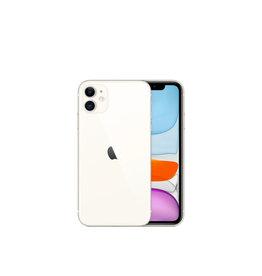 iPhone 11 256Gb White Standard