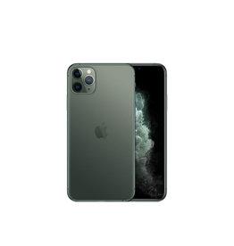 iPhone 11 Pro Green 256Gb Max