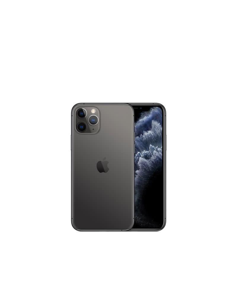 iPhone 11 Pro Grey 256Gb Standard