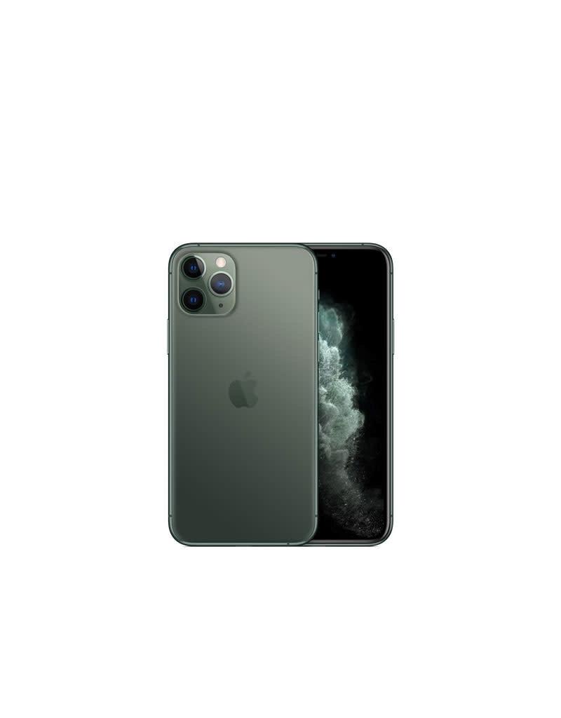 iPhone 11 Pro Green 512Gb Standard